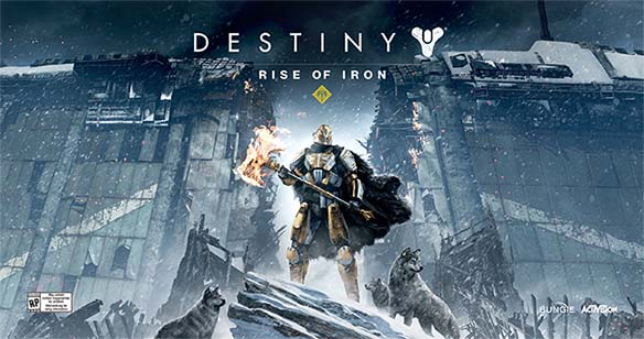 destiny-rise-of-iron-key-art