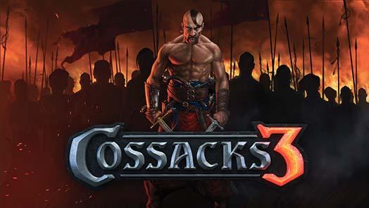 Cossacks3 cab