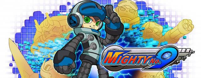 Mighty-No9 CAB
