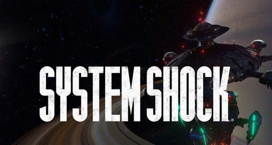 System Shock rem