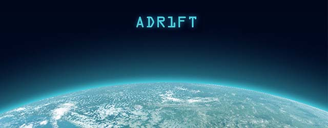 adr1ft cab