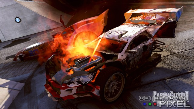 analisis Carmageddon Max Damage img 001