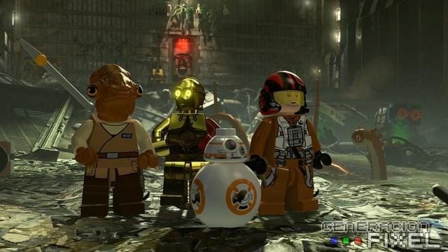 analisis LEGo Star Wars El des img 003