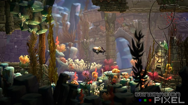 analisis Song of the Deep img 002