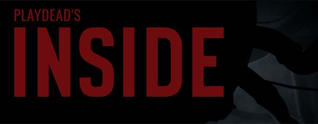 ANÁLISIS: Inside