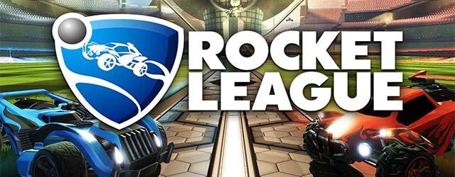rocket-league cab