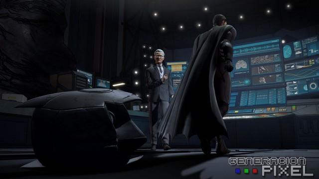 analisis Batman The Telltale Series img 002