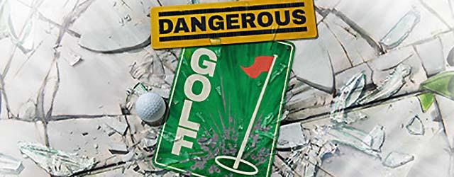 dangerous-golf cab