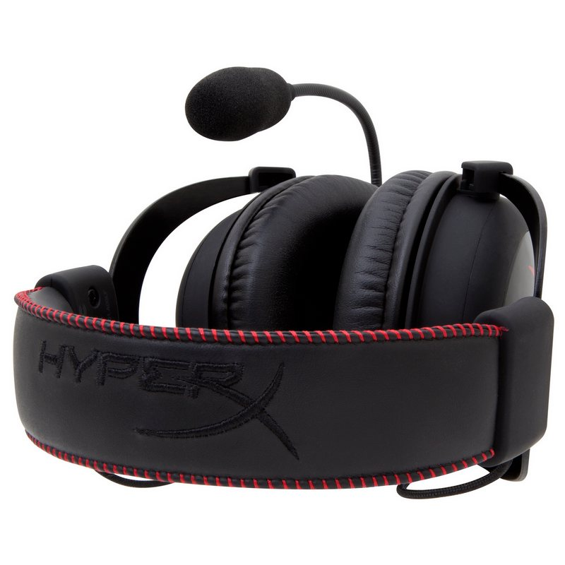 kingston_hyperx_cloud_gaming img2