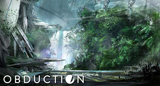 obduction ca