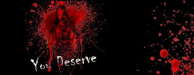 ANÁLISIS: You Deserve