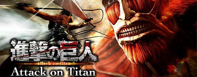 ANÁLISIS: Ataque a los Titanes