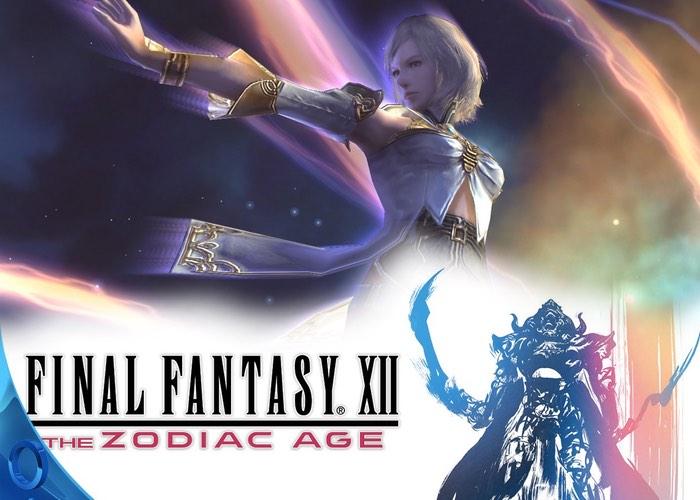 ff-xii-zodiac-age