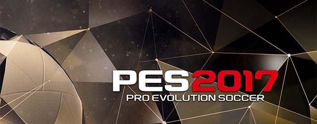 ANÁLISIS: Pro Evolution Soccer 2017
