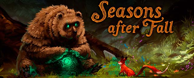 ANÁLISIS: Seasons after Fall