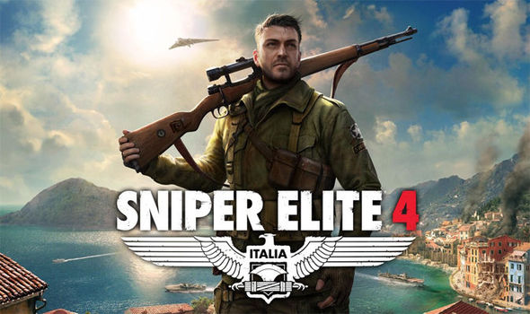 sniper-elite-4-release-date-679520