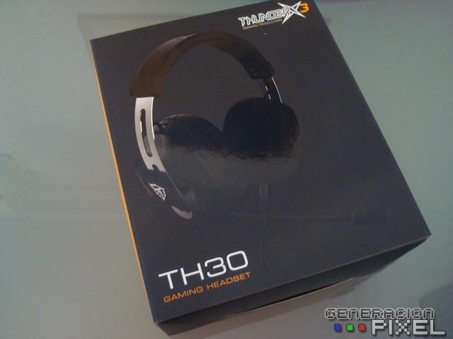 thunderx3-auriculares-th30-img-1