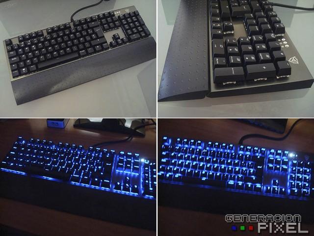 analisis-teclado-mecanico-thunderx3-tk50-img-003