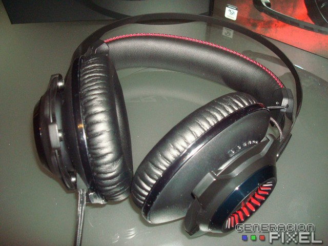 analisis-hyperx-cloud-revolver-img-002