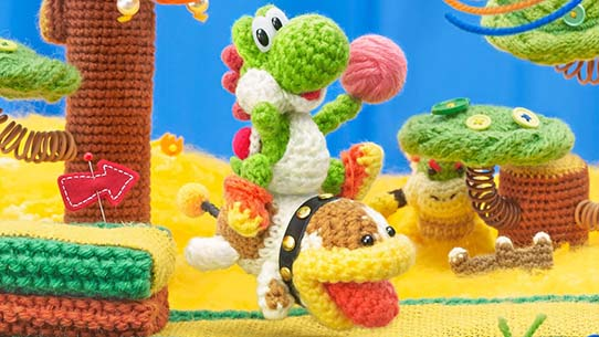 poochy-and-yoshis-woolly-world