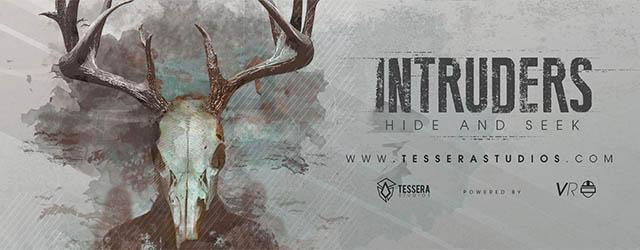 entrevista-intruders