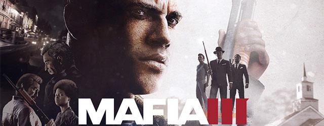 ANÁLISIS: Mafia III
