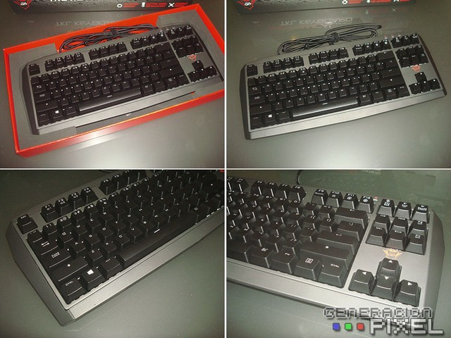 teclado-trus-img-2