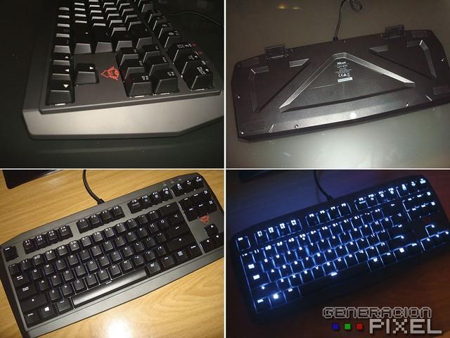 teclado-trus-img-3
