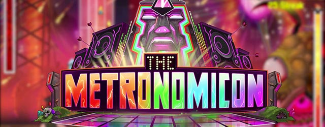 the-metronomicon-cab