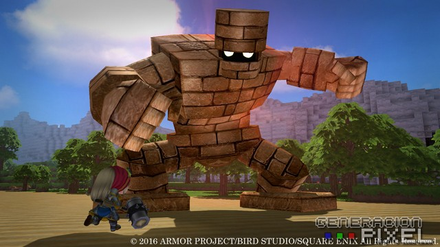 analisis-dragon-quest-builders-img-004