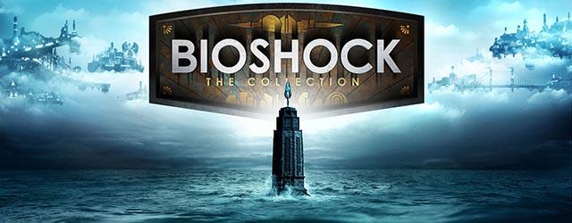 bioshock_collection-cab