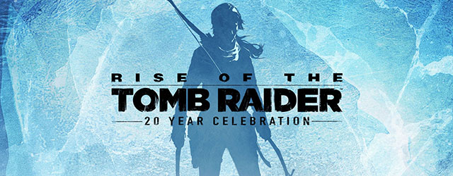 rise-of-the-tomb-raider-cab