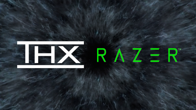 thx-razer-20161018_fe81c0078a9d4720bbcc02469f855b4d