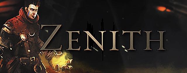 zenith-cab