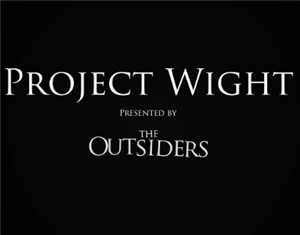 project-wight