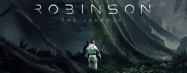 robinson-the-journey-cab