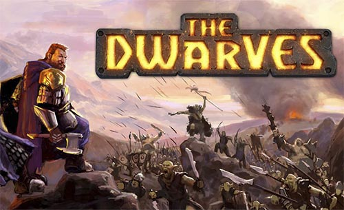 the-dwarves-1