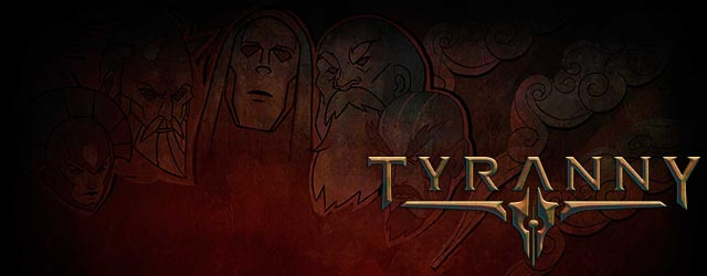 ANÁLISIS: Tyranny