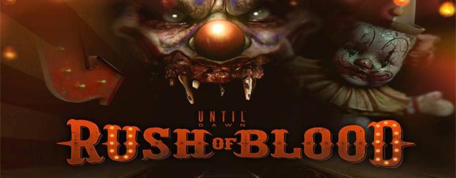 until-dawn-rush-of-blood-cabe