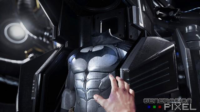analisis-batman-arkham-vr-img-001