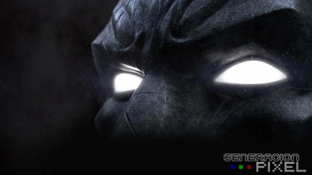 analisis-batman-arkham-vr-img-003