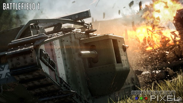analisis-battlefield-1-img-003
