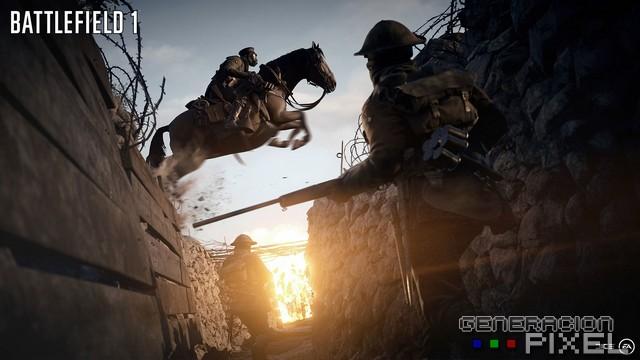 analisis-battlefield-1-img-004