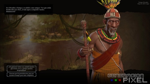 analisis-civilization-vi-img-001