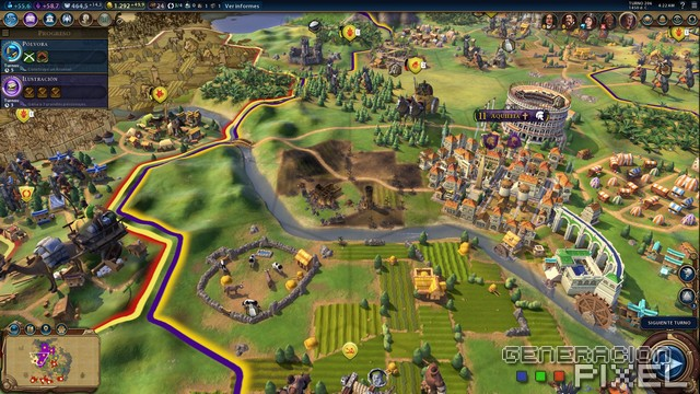 analisis-civilization-vi-img-002