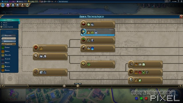 analisis-civilization-vi-img-003