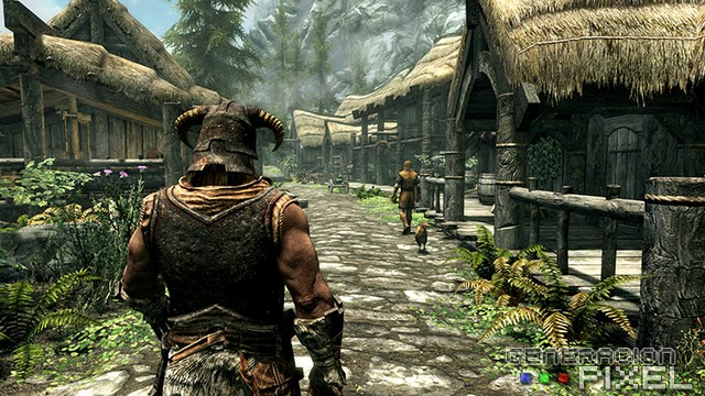 analisis-skyrim-hd-img-001