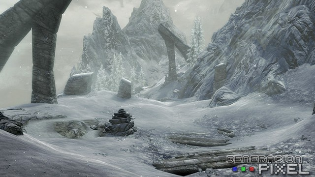 analisis-skyrim-hd-img-002