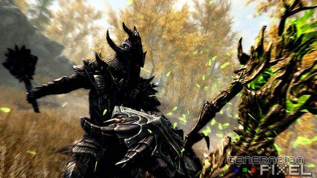 analisis-skyrim-hd-img-003