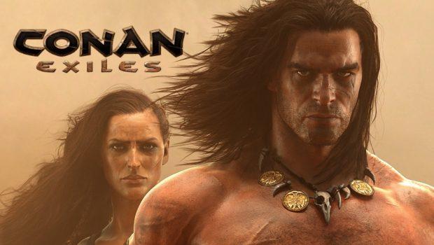 conan-exile